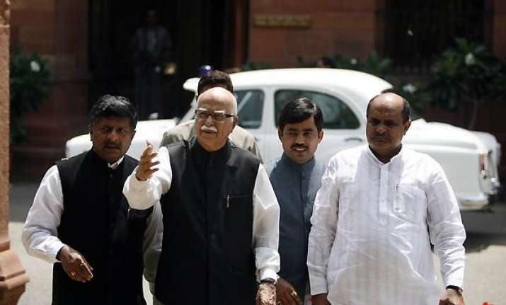 jd u to ally with bjp in up assembly polls