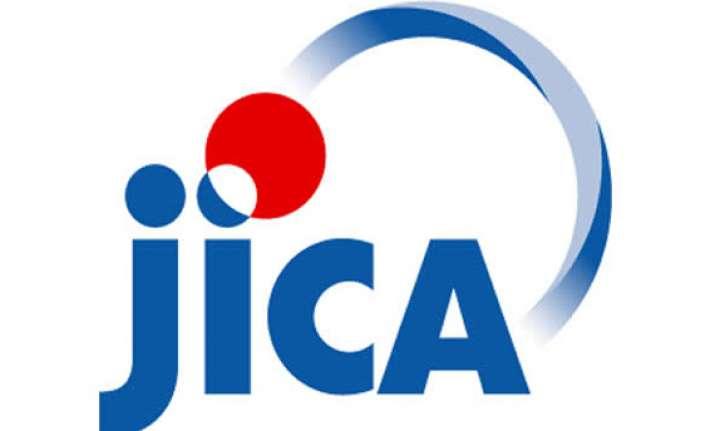 jica offers assistance to delhi govt to provide modern