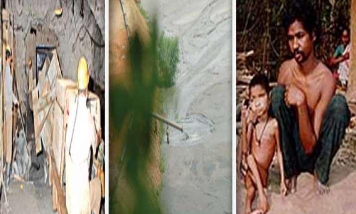 jaduguda mines one of india s best kept secrets