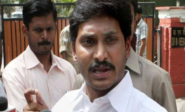 jagan allowed to move in ap and outside by court