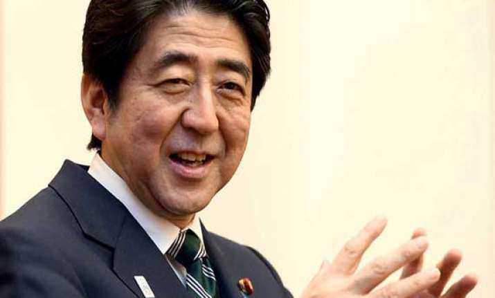 japan to issue multiple entry short term stay visa to