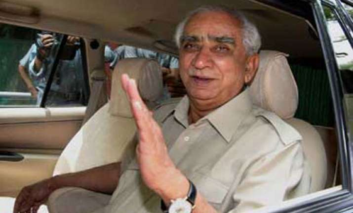 jaswant admits changes made in vvip chopper tender during