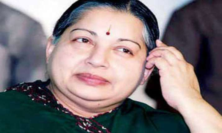 jaya case recording of prosecution witnesses continues