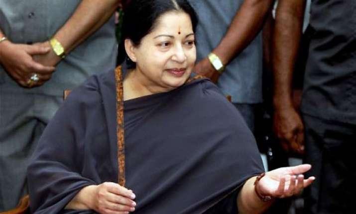 jayalalithaa da case sc seeks karnataka s response on