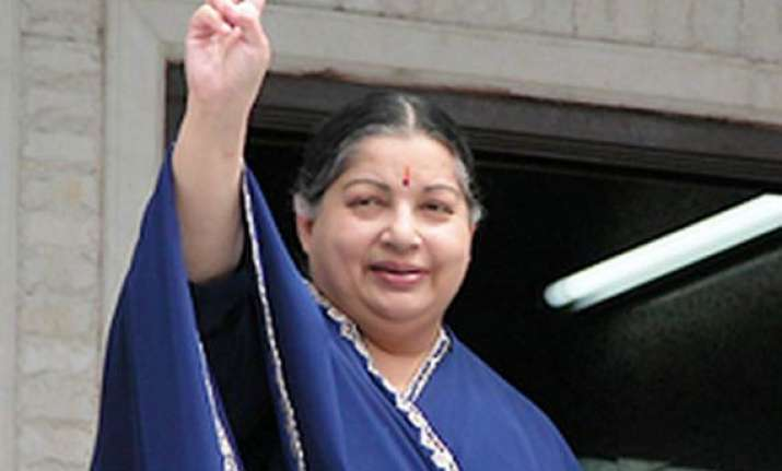 jaya asks ec to appoint data entry operators of high