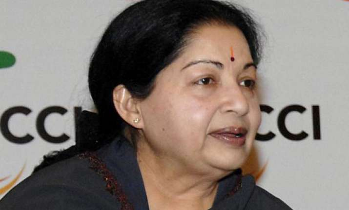 jaya demands withdrawal of nctc memo