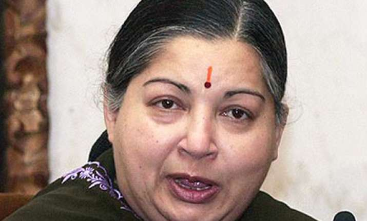 jaya slams centre for attempts to weaken states
