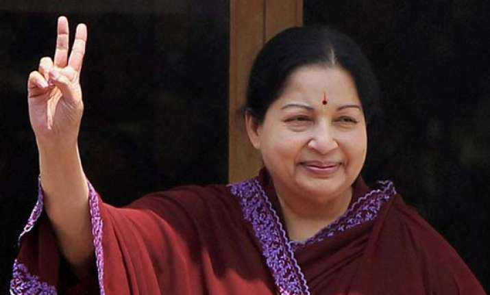 jayalalithaa wealth case verdict on sept 20