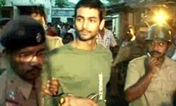 jessica murder shayan munshi to be charged with perjury