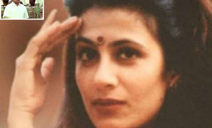 jessica killer manu sharma gets 5 days parole from high