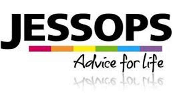 jessop announces suspension of work at dum dum plant