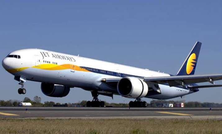jet airways abandons 80 year old bandra woman on wheelchair