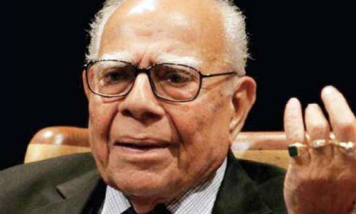 jethmalani s speech leaves pak chinese envoys red faced