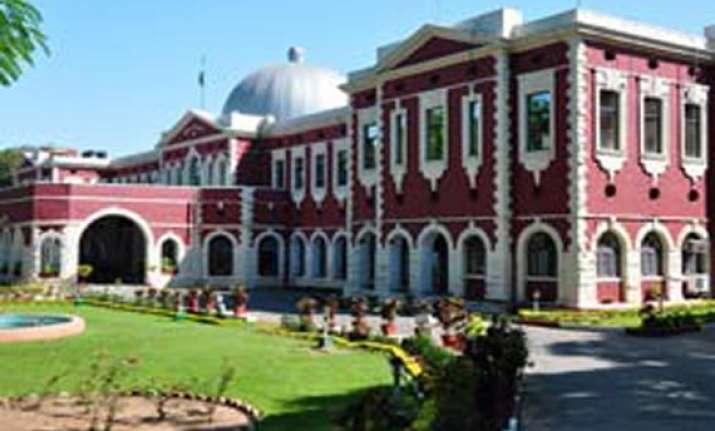 jharkhand hc allows congress mla to attend assembly