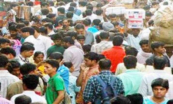 jharkhand population at 3.29 crore