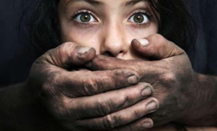 love jihad muslim boy held for sexually exploiting a hindu