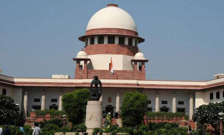 judiciary should deal misuse of pil with iron hand sc