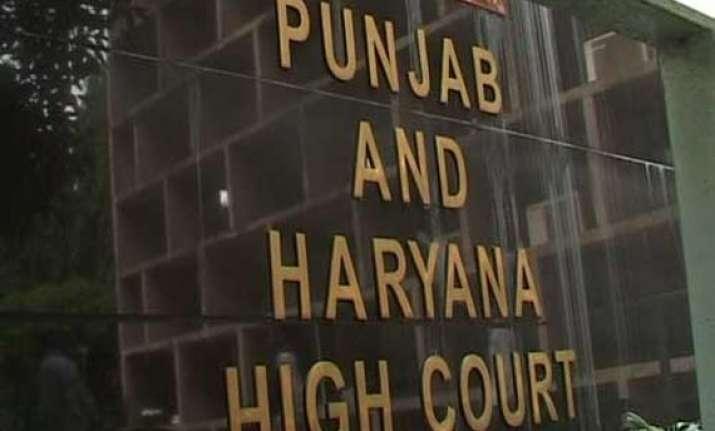 justice kaul takes oath as cj of punjab and haryana hc