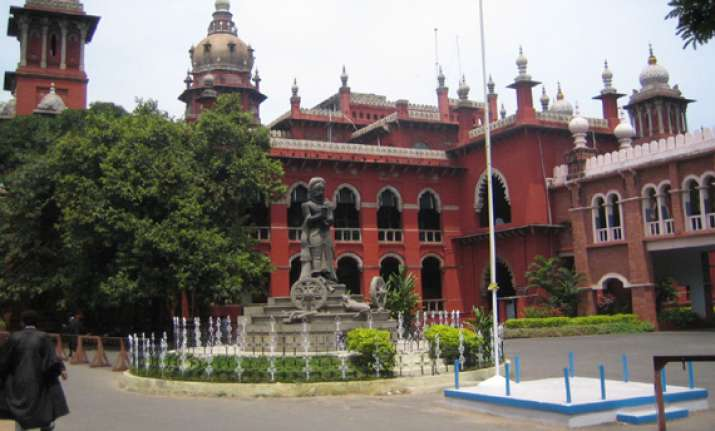 justice r k agrawal will be sworn in as cj on thursday