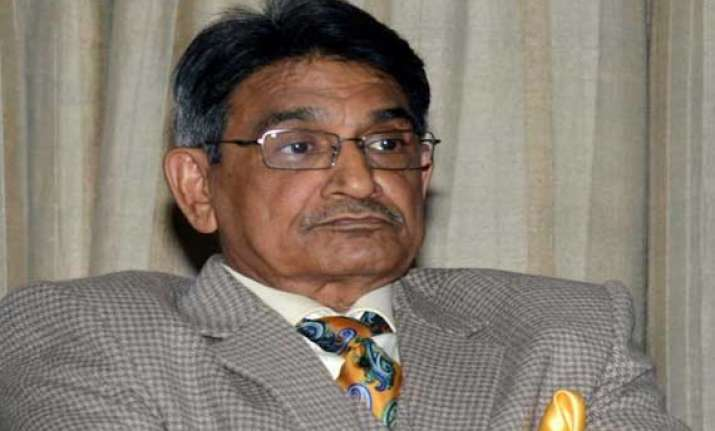 justice rm lodha to be next chief justice of india