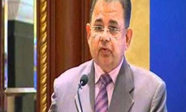 justice dalveer bhandari elected as icj judge