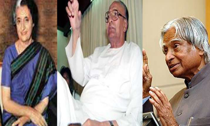 kalam praises indira biju patnaik for agni v success story