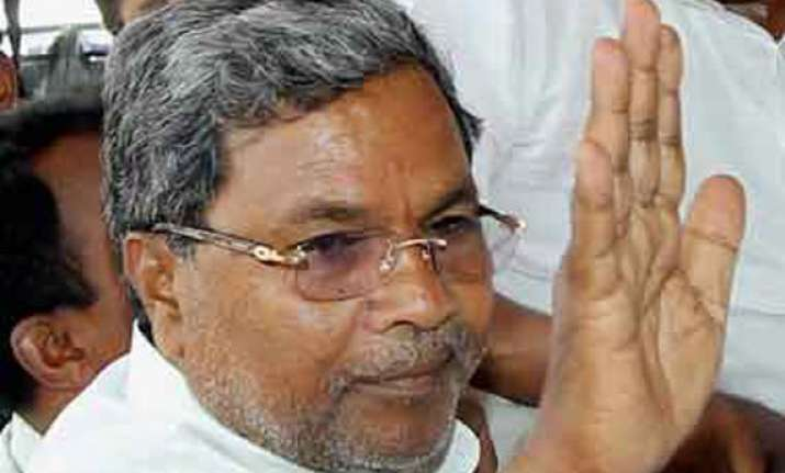karnataka cm orders probe into kpsc candidates selection
