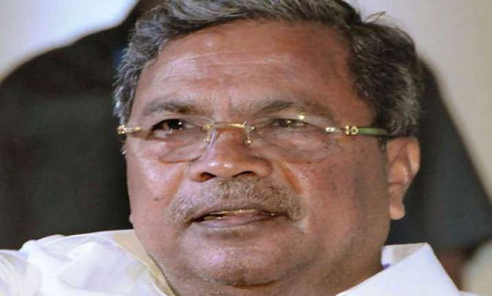karnataka govt to release rs 150 crore for rail projects