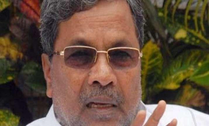 karnataka clears 19 projects worth rs.14 818 crore