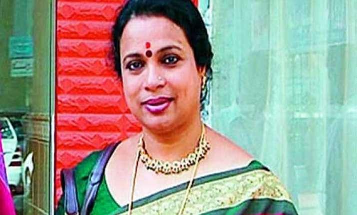 karnataka government to furnish info for making tulu as