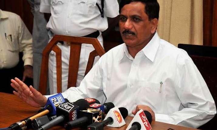 karnataka assembly speaker booked by lokayukta police