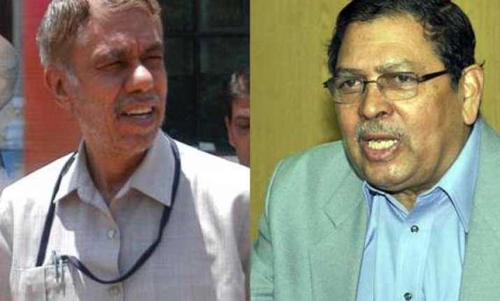 karnataka govt has not ordered tapping of lokayukta s phone