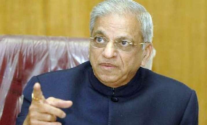karnataka lokayukta to probe yeddyurappa role in illegal