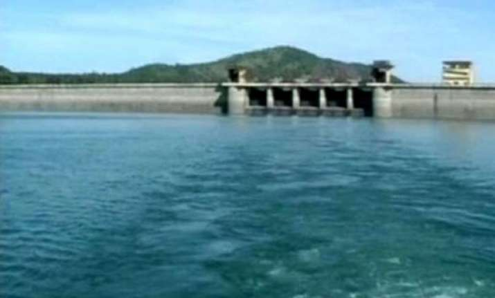karuna seeks pm s intervention on dam row