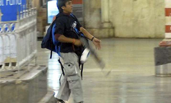 kasab tells sc he acted like a robot and was brainwashed