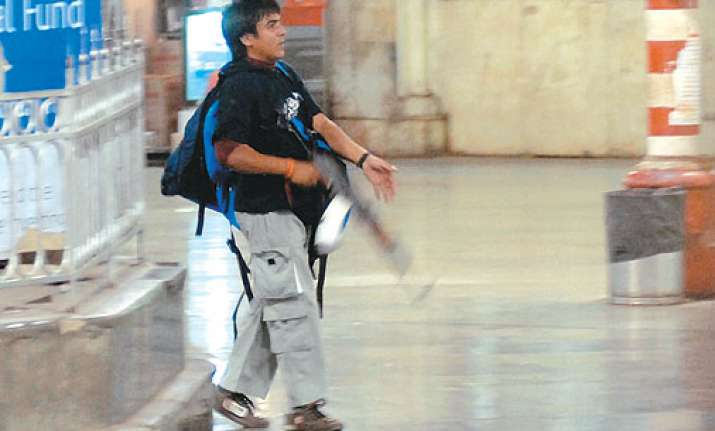 kasab to be included in 2011 census