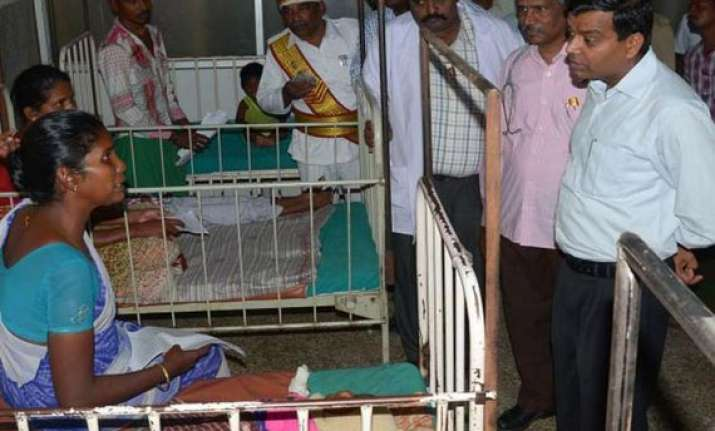 kashmir bans rapid serology test for dengue diagnosis
