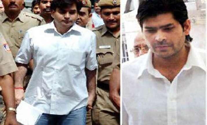 katara murder case convict vishal yadav denied bail