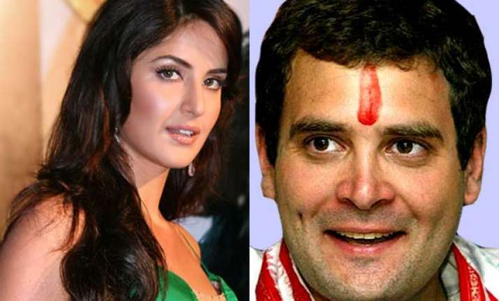 katrina kaif apologises for rahul gandhi remarks