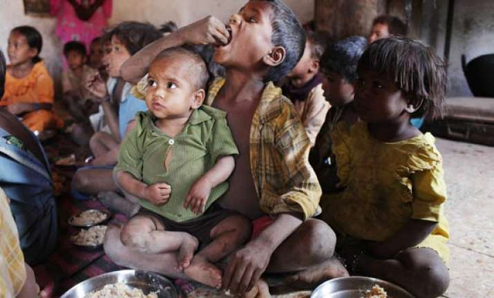 kerala minister blames pregnant women for consuming arrack