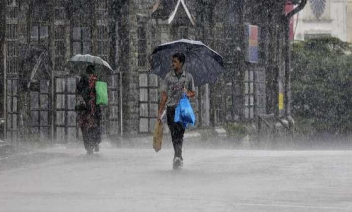 kerala monsoon rains claim 36 lives