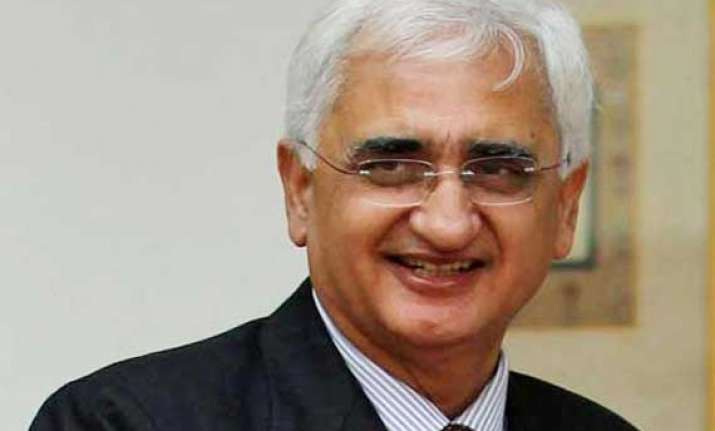 khurshid assets worth rs 5.44 crore