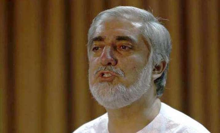 kidnapped grandson of bihar finance minister found