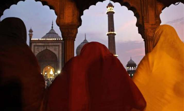 know about eid ul fitr and its significance watch pics