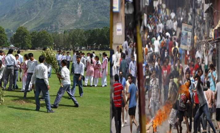 communal harmony and national development india Read more about india needs communal harmony on business  the world  looks at india with admiration because this is the only developing country that   at a time when the indian national congress is stuck in the morass.