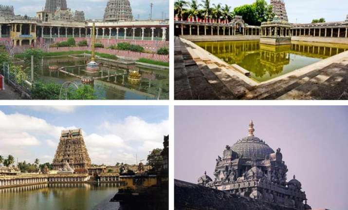 know about sabha temples the dance temples of lord shiva