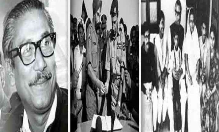 know about the man behind bangladesh creation k sankaran