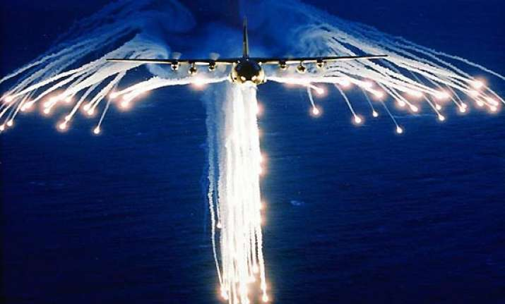 know more about iaf s super hercules plane