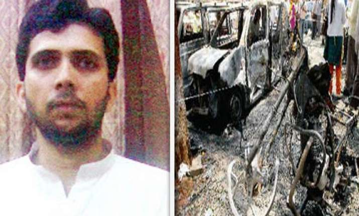 know more about indian mujahideen chief yasin bhatkal