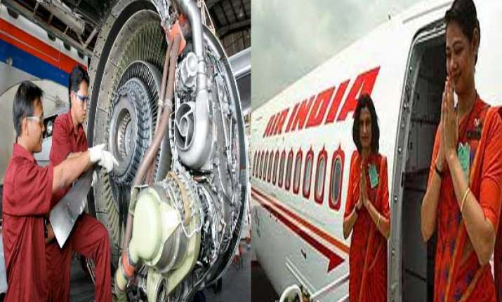 know the careers you can pursue in aviation industry